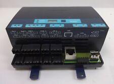 Boumatic Nedap Vp8001 V Pu 2 Velos Processing Control Unit Imilk700