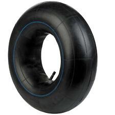 15 Inch Inner Tyre Tube 165 175 185 195 205 Car Tyre Tube With Valve