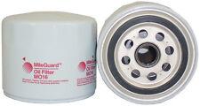 12 New Mileguard Oil Filter MO16 Full Case of 12