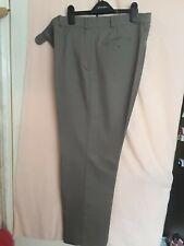 Mens trousers 36 waist 31 leg