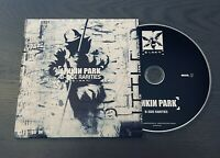 Linkin Park B-Side Parties CD | From The 20th Anniversary Deluxe Bundle