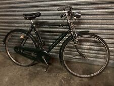 1950s Triumph (Raleigh) Gents Model Light Roadster Bicycle