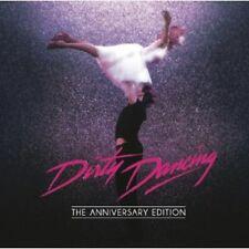Various Artists - Dirty Dancing: Anniversary Edition [New CD] Anniversary Editio