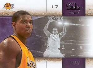 A2324- 2009-10 Studio Basketball #s 1-150 +Inserts -You Pick- 10+ FREE US SHIP