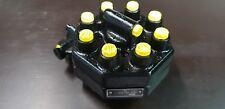 Mengenteiler 0438100012 für Mercedes 8-Zylinder