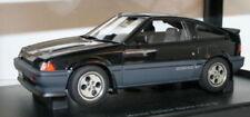 Véhicules miniatures AUTOart pour Honda 1:18