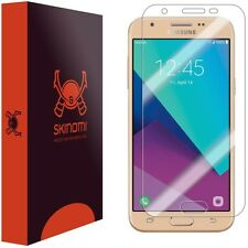 Skinomi Screen Protector Film Cover For Samsung Galaxy Sol 2