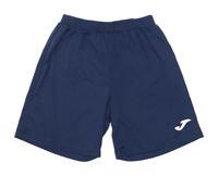 Joma Mens Blue Shorts Size M/L7