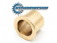 TKO500 TKO600 Tremec 3550 Bronze Shifter Bushing Isolator Cup