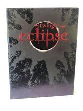 The Twilight Saga: Eclipse (Collector's Gift Set)