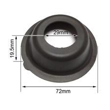 Carburetor Vacuum Diaphragm for V-type Virago XV400 Vmax1200 XJR1200 Mikuni