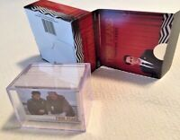 2018 Rittenhouse TWIN PEAKS Archives COMPLETE Base Card Set of 90 NEW +