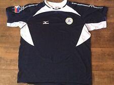 2007 2008 Philippines Football Shirt Adults XL Jersey