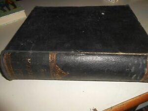LIBRO:LA LETTURA-LA COMMEDIA DELL'ARTE-RIVISTA MENSILE-CORRIERE S-ANNO VI 1906 -