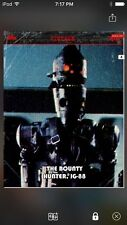 Topps Star Wars Digital Card Trader Bounty Hunter IG-88 Vintage Insert