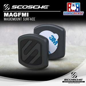 Scosche MAGFMi MagicMount Surface