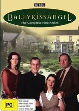 Ballykissangel : Series 1 (DVD, 2006)