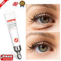 Eye Cream Peptide Collagen Serum Anti-Wrinkle Anti-Age Remover Dark circal 2019