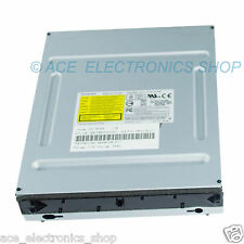 Original Philips Lite On DG-16D5S Replacement DVD Drive for Microsoft XBOX 360