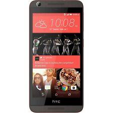 HTC Desire 626s - 8GB - Grey Lava (MetroPCS) Smartphone
