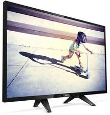 Philips 32PFS4132/12 80cm (32 Zoll) LED-Fernseher (Full HD)  …