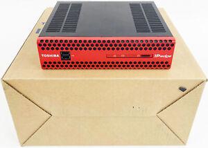 Toshiba IPedge EP System Server (I-EP-1A) - New - Unused