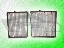 C35504 CABIN AIR FILTER FOR MERCEDES BENZ C230 C240 C250 C280 C32 C350 C55