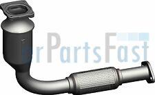 Fr8063t SCARICO Approvato Diesel Catalizzatore