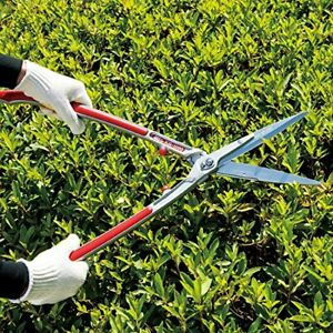 New ARS HS-KR1000 KR-1000 Professional Hedge Shears from Japan