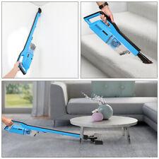 Cordless Stick Handheld Bagless Vacuum Lightweight Cleaner Floor Carpet 2in1