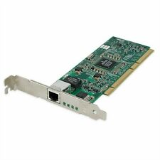 HP NC7771 Gigabit Server Adapter
