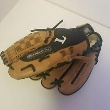 Louisville Slugger GEN1050BM Baseball Glove size 10.5 Youth Buffalo Leather