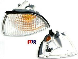 FOR DAEWOO CIELO 95-98 FRONT CORNER LIGHT LAMP - LEFT PASSENGER SIDE