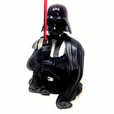STAR WARS Gentle Giant Collectible DARTH VADER statue figure bust VERY NICE!