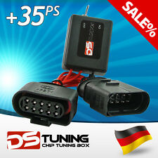 CHIPTUNING PERFORMANCE BOX VW T4 T 4 2.5 TDI 88 102 150 PS