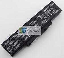 Genuine Original Battery for ASUS A32-F3 F3Jp F3Jr F3Jv F3Ka F3Ke F3L F3M F3P F2