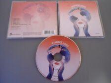 CD JEAN MICHEL JARRE - RENDEZ- VOUS SONY MUSIC 1986/2015