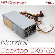 HP COMPAQ DX5150 NETZTEIL PSU BESTEC FLX-250F1 -L 375496-002 409815-001 OK! U212