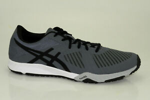 Asics Weldon X Training Shoe Trainers Sneakers Trainers Men Shoes S707N-9799