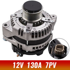 Alternator for Toyota Hilux KUN16R KUN26R KDH223 D4D 3.0L Turbo Diesel 1KD-FTV