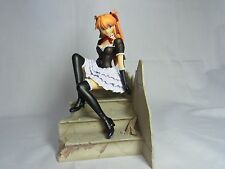 Evangelion Asuka Langley Gothic Lolita version Brand-New