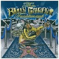 Tha Blue Carpet Treatment von Snoop Dogg   CD   Zustand gut