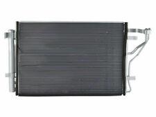 For 2010-2012 Kia Forte Koup A/C Condenser 71373SM 2011 A/C Condenser