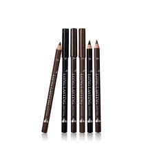 MENOW Brand 12 Pcs Eyebrow Liner Long Lasting Waterproof Make up Eyebrow Pencil
