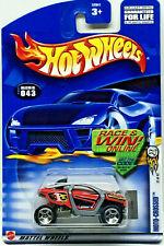 Hot Wheels 2019 Nightburnerz Nissan Skyline RS (kdr30) Blanc #48