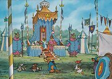 Cartoline Disney A Cartoline Da Collezione Con Altre Tematiche Ebay