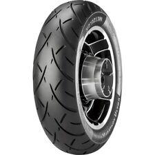 Metzeler ME888 Marathon 240/40VR18 Rear Blackwall Radial Motorcycle Tire