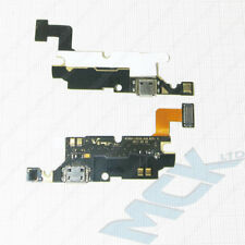 Samsung Galaxy NOTE GT-I9220 N7000 Micro USB Charging Port Connector Cable