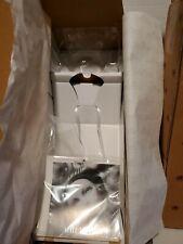 Gene Doll Empty Box Uso doll