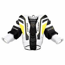 Ice Roller Hockey Goalie Equipment For Sale Ebay